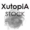 XutopiAStock's avatar