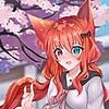 XuumikoTea's avatar