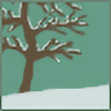 xuushii's avatar