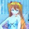 xuwuyeguang's avatar