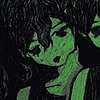 XUWVA's avatar