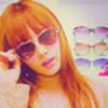 xUxU-Nguyen-23's avatar
