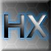 XV-Hixos's avatar
