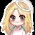 xValeox's avatar