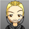 Xvampir3's avatar