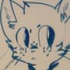 XVampPonyX's avatar