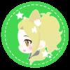 XVanilla-TwilightX's avatar