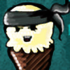 xVANILLANINJAx's avatar