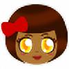xVanyx's avatar