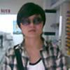 xvbing's avatar