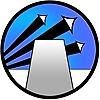 xveers's avatar