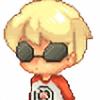 xVelpinx's avatar