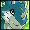 Xvemon's avatar