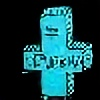 xvendettaxchanx's avatar