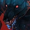 xVenLightChaser's avatar