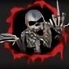 xVenomousxToxinx's avatar