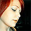xvenorik's avatar