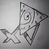 XVeris's avatar