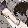 xVermilliontwistx's avatar