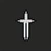 XVerseComics's avatar