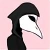 xVeRvAiNx's avatar