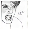 xVicious96's avatar