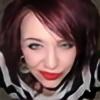 xvictimx's avatar