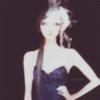 xVictoriaBloedAkmx's avatar