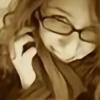 xVictoryShip's avatar