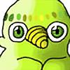 XvIII-Exeline's avatar