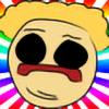 xvilo's avatar