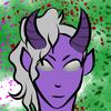 XVinityxKaiX's avatar