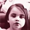 xvintage-hearts's avatar