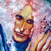 XViolacea's avatar