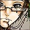 xViolinistBAKA's avatar