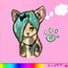 xvipeh's avatar