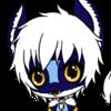 xVitalix's avatar