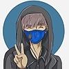 XVJVX's avatar