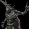 xVladTepesx's avatar