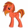 xVLBrony145x's avatar
