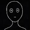 xvlvxvr's avatar
