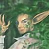 xvmprsgrlx's avatar