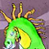 XVoodoo-LishusX's avatar