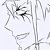 xVoodooChild's avatar
