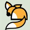 xvosjex's avatar