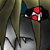 xvrox's avatar