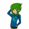 XvShadowFire's avatar