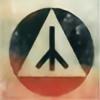 xVsspoloHx's avatar