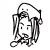 xVynnx's avatar