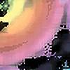 xVyruz's avatar